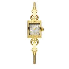 Hamilton - Lady Hamilton Vintage Damenuhren / Herrenuhren Online Shop - günstig kaufen bei Studer & Hänni AG