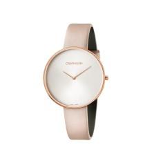 Calvin Klein - full moon Damenuhren / Herrenuhren Online Shop - günstig kaufen bei Studer & Hänni AG