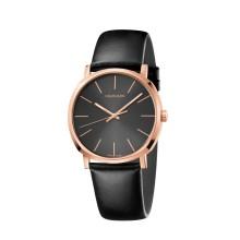 Calvin Klein - posh Damenuhren / Herrenuhren Online Shop - günstig kaufen bei Studer & Hänni AG