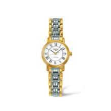 Longines - Présence Damenuhren / Herrenuhren Online Shop - günstig kaufen bei Studer & Hänni AG