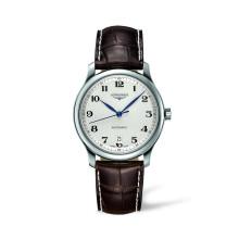 Longines The Master Collection Damenuhren / Herrenuhren Online Shop - günstig kaufen bei Studer & Hänni AG