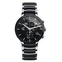 Rado Centrix Chronograph Damenuhren / Herrenuhren Online Shop - günstig kaufen bei Studer & Hänni AG