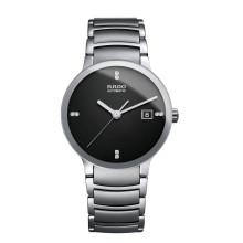 Rado Centrix Damenuhren / Herrenuhren Online Shop - günstig kaufen bei Studer & Hänni AG