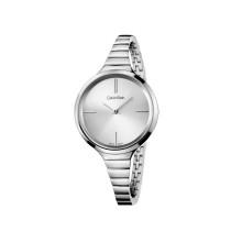 Calvin Klein lively Damenuhren / Herrenuhren Online Shop - günstig kaufen bei Studer & Hänni AG