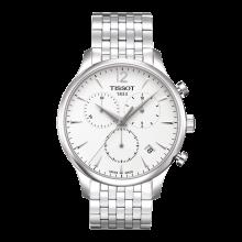 Tissot - Tradition Damenuhren / Herrenuhren Online Shop - günstig kaufen bei Studer & Hänni AG