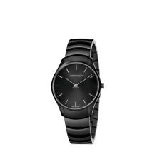 Calvin Klein - Classic Damenuhren / Herrenuhren Online Shop - günstig kaufen bei Studer & Hänni AG