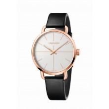 Calvin Klein - Even Damenuhren / Herrenuhren Online Shop - günstig kaufen bei Studer & Hänni AG