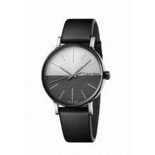 Calvin Klein - Boost Damenuhren / Herrenuhren Online Shop - günstig kaufen bei Studer & Hänni AG