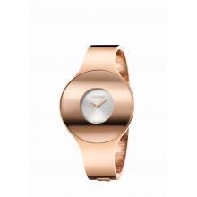 Calvin Klein - Seamless Damenuhren / Herrenuhren Online Shop - günstig kaufen bei Studer & Hänni AG