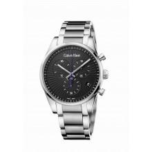 Calvin Klein - Steadfast Damenuhren / Herrenuhren Online Shop - günstig kaufen bei Studer & Hänni AG