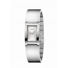 Calvin Klein - Polished Damenuhren / Herrenuhren Online Shop - günstig kaufen bei Studer & Hänni AG