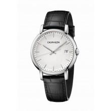 Calvin Klein - Established Damenuhren / Herrenuhren Online Shop - günstig kaufen bei Studer & Hänni AG
