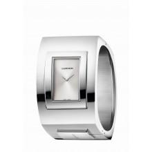 Calvin Klein - Assertive Medium Damenuhren / Herrenuhren Online Shop - günstig kaufen bei Studer & Hänni AG