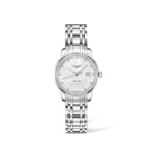 Longines - The Longines Saint-Imier Collection Damenuhren / Herrenuhren Online Shop - günstig kaufen bei Studer & Hänni AG