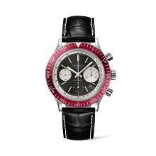 Longines Heritage Diver 1967 Damenuhren / Herrenuhren Online Shop - günstig kaufen bei Studer & Hänni AG