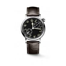 Longines - The Longines Avigation Watch Type A-7 1935 Damenuhren / Herrenuhren Online Shop - günstig kaufen bei Studer & Hänni AG