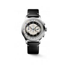 Longines - Longines Heritage Classic Chronograph Damenuhren / Herrenuhren Online Shop - günstig kaufen bei Studer & Hänni AG