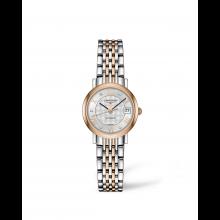 Longines - The Longines Elegant Collection SWISS EDITION Damenuhren / Herrenuhren Online Shop - günstig kaufen bei Studer & Hänni AG
