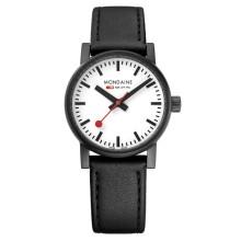 Mondaine - evo2 30mm Damenuhren / Herrenuhren Online Shop - günstig kaufen bei Studer & Hänni AG