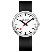 Mondaine - Mini-Giant BackLight Damenuhren / Herrenuhren Online Shop - günstig kaufen bei Studer & Hänni AG
