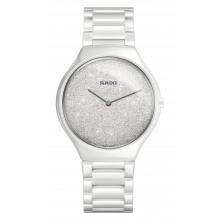 Rado - True Thinline Damenuhren / Herrenuhren Online Shop - günstig kaufen bei Studer & Hänni AG