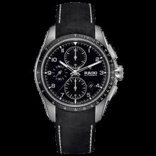Rado - HyperChrome Automatic Chronograph Damenuhren / Herrenuhren Online Shop - günstig kaufen bei Studer & Hänni AG