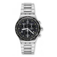 Swatch - New Irony Chrono NIGHT FLIGHT Damenuhren / Herrenuhren Online Shop - günstig kaufen bei Studer & Hänni AG
