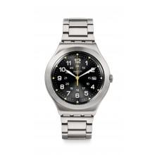 Swatch - Irony Big Classic HAPPY JOE LIME Damenuhren / Herrenuhren Online Shop - günstig kaufen bei Studer & Hänni AG