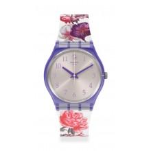 Swatch - Originals Gent SWEET GARDEN Damenuhren / Herrenuhren Online Shop - günstig kaufen bei Studer & Hänni AG