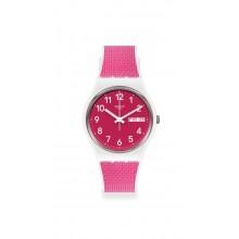 Swatch - Originals Gent BERRY LIGHT Damenuhren / Herrenuhren Online Shop - günstig kaufen bei Studer & Hänni AG