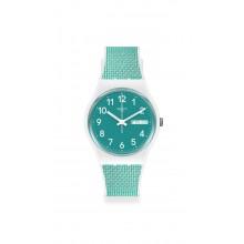 Swatch - Originals Gent POOL LIGHT Damenuhren / Herrenuhren Online Shop - günstig kaufen bei Studer & Hänni AG