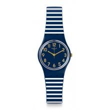 Swatch - Originals Lady ORA D'ARIA Damenuhren / Herrenuhren Online Shop - günstig kaufen bei Studer & Hänni AG
