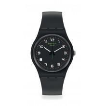 Swatch - Originals Gent MASA Damenuhren / Herrenuhren Online Shop - günstig kaufen bei Studer & Hänni AG