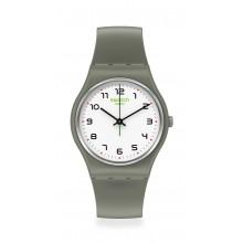 Swatch - Originals Gent ISIKHATHI Damenuhren / Herrenuhren Online Shop - günstig kaufen bei Studer & Hänni AG