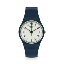 Swatch - Originals Gent SIGAN Damenuhren / Herrenuhren Online Shop - günstig kaufen bei Studer & Hänni AG