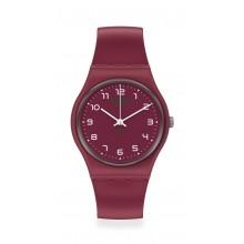 Swatch - Originals Gent WAKIT Damenuhren / Herrenuhren Online Shop - günstig kaufen bei Studer & Hänni AG