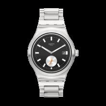 Swatch - Irony System 51 ORANGE EN CAGE Damenuhren / Herrenuhren Online Shop - günstig kaufen bei Studer & Hänni AG
