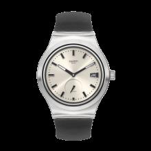 Swatch - Irony System 51 UNAVOIDABLE Damenuhren / Herrenuhren Online Shop - günstig kaufen bei Studer & Hänni AG