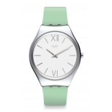 Swatch - Skin Irony SKIN ALOE Damenuhren / Herrenuhren Online Shop - günstig kaufen bei Studer & Hänni AG