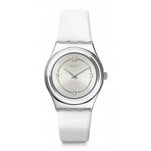 Swatch - Irony Medium MADAME BLANCHETTE Damenuhren / Herrenuhren Online Shop - günstig kaufen bei Studer & Hänni AG