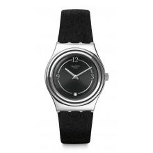 Swatch - Irony Medium MADAME NIGHT Damenuhren / Herrenuhren Online Shop - günstig kaufen bei Studer & Hänni AG