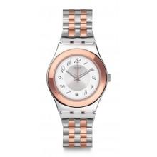 Swatch - Irony Medium MIDIMIX Damenuhren / Herrenuhren Online Shop - günstig kaufen bei Studer & Hänni AG