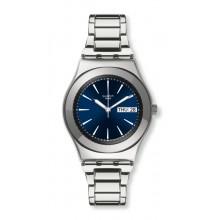 Swatch - Irony Medium GRANDE DAME Damenuhren / Herrenuhren Online Shop - günstig kaufen bei Studer & Hänni AG
