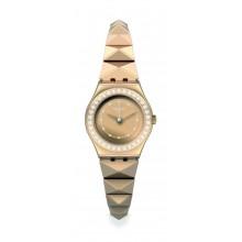 Swatch - Irony Lady LILIBLING Damenuhren / Herrenuhren Online Shop - günstig kaufen bei Studer & Hänni AG
