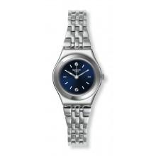 Swatch - Irony Medium SLOANE Damenuhren / Herrenuhren Online Shop - günstig kaufen bei Studer & Hänni AG