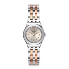 Swatch - Irony Lady MINIMIX Damenuhren / Herrenuhren Online Shop - günstig kaufen bei Studer & Hänni AG