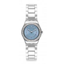 Swatch - Irony Lady LADY CLASS Damenuhren / Herrenuhren Online Shop - günstig kaufen bei Studer & Hänni AG