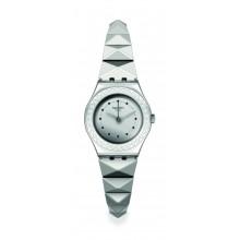 Swatch - Irony Lady LILIBLING GREY Damenuhren / Herrenuhren Online Shop - günstig kaufen bei Studer & Hänni AG