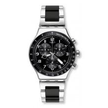 Swatch - New Irony Chrono SPEED UP Damenuhren / Herrenuhren Online Shop - günstig kaufen bei Studer & Hänni AG