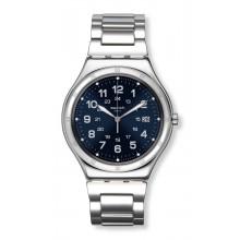 Swatch - Irony Big Classic BLUE BOAT Damenuhren / Herrenuhren Online Shop - günstig kaufen bei Studer & Hänni AG